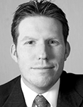 Head of Policy at the National Landlords Association (NLA), Chris Norris