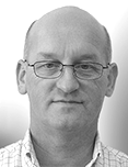 Editor and MD of The Property Investor News, Richard Bowser