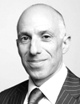 Chief Economist at the Royal Institute of Chartered Surveyors (RICS),Simon Rubinsohn
